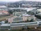 Brno vyhlásí dvoukolovou soutěž na podobu areálu výstaviště