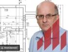 Webinář Ivo Petráška: Řešení balkónů z hlediska statiky a tepelné techniky