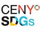 Projekt Český ostrovní dům získal cenu SDGs – ocenění za naplňování Cílů udržitelného rozvoje OSN