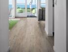Grande – nová kolekce velkoformátových laminátových podlah 1Floor