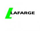 Lafarge Cement zvýšil tržby i zisk díky růstu spotřeby cementu
