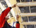 Atraktivita elektrického vytápění nízkoenergetických domů roste