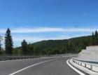 Skončila rekonstrukce silnice přes Červenohorské sedlo