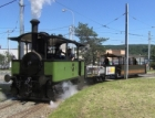 Tramvajovou síť v Brně čeká největší rozvoj od roku 1989