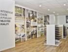 KPP otevřela nový showroom v pražských Čestlicích