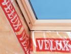 Velkoprodejci oken Velux ČR loni vzrostl obrat o devět procent