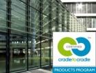 Izolační skla Thermobel získala certifikát Cradle to Cradle Certified Bronze