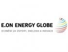 Startuje hlasování veřejnosti soutěže E.ON Energy Globe