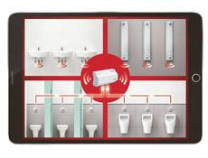 eSchell – nový systém inteligentního hospodaření s vodou pro optimalizovaný provoz budov