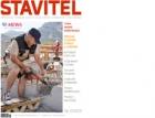 Stavitel 6–7/2017