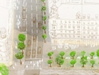 Magistrála spojuje – prezentace atelieru Gehl Architects