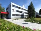 Firma Micro-Epsilon zrekonstruovala své sídlo s využitím stavebních systémů Lindab