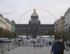 Gehl Architects představili svou vizi proměny pražské magistrály