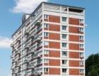 Výstava Slavní tvůrci moderní architektury Zlína a Zlínského kraje