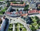 Krnov hledá městského architekta