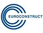 Podle Euroconstructu vzroste české stavebnictví v roce 2018 o 4,9 procenta
