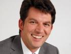 Cemex v České republice má nového generálního ředitele