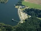 Povodí Moravy opraví vodní nádrž Boskovice