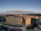 Mint Investments koupila kancelářskou budovu IBC v Karlíně
