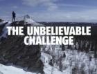 Unbelievable Challenge – studentská soutěž společnosti Ruukki