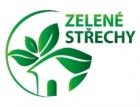 Konference Zelené střechy jako součást adaptačních opatření na změnu klimatu