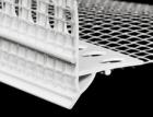 Protipožární založení ETICS v oblasti soklu od HPI-CZ