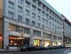 Penta prodala budovu Na Poříčí 30 čínské CEFC za 650 miliónů