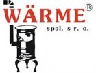 Majitelem firmy Wärme se má stát síť stavebnin DEK, věc posuzuje ÚOHS