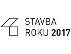 Inspirujte se Stavbou roku na prázdninové výlety po Čechách
