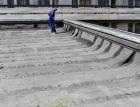 Nové směry modifikace asfaltů pro hydroizolační techniku? – 2. část