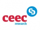 CEEC Research: Objem projektových zakázek zadaných v první polovině roku 2017