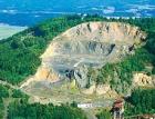 MŽP zrušilo rozhodnutí o výjimce pro obnovu těžby na Tlustci