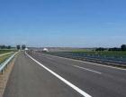 Dálnice D11 do Hradce Králové bude otevřena 21. srpna