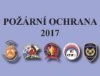 Konference Požární ochrana 2017