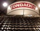 Výrobci střešní krytiny Tondach loni vzrostly tržby