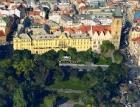 Praha zahajuje proces proměny Karlova náměstí
