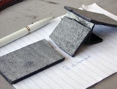 Nové směry modifikace asfaltů pro hydroizolační techniku? – 3. část