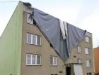 Poruchy kotvených střech – 1.část – Dvacet let zkušeností, omylů a mýtů