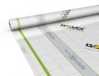 iParobrzda Isover VARIO KM Duplex UV pro ochranu střešní konstrukce proti vlhkosti