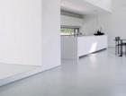 Knauf Perfect Surfaces – stěrkové a finální tmelicí hmoty na stěny a stropy