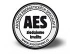 Seminář Asociace energetických specialistů