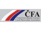 Stanovisko ČFA ke zvýšení solární daně pro fotovoltaické systémy