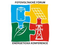 Pozvánka na Fotovoltaické Fórum a Energetickou konferenci 2017
