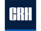Výrobce stavebnin CRH prodal distribuční divizi v USA