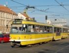 Plzeň prodlouží za 660 miliónů korun tramvajovou trať na Borská pole
