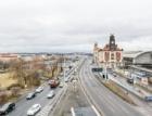 Pražští radní schválili proměnu magistrály