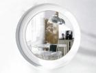 Design plastových oken a nové trendy