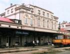 Správa železnic představila první projekty na oživení nádraží