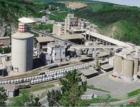 Výroba cementu v ČR loni meziročně vzrostla o 4,1 procenta