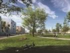 Brno vybralo vítěze architektonické soutěže čtvrtě Na Kaménkách